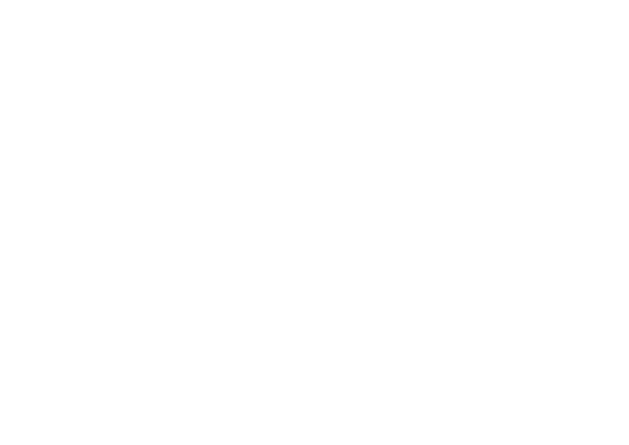 Tyges Stacked Logo